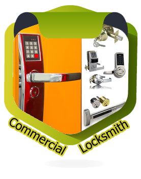 Father Son Locksmith Store Fort Lauderdale, FL 954-366-2493